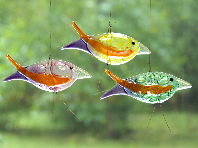 glass, online store, glasseria, fusing, art glass, decorative glass, utility glass, glass flowers, glass birds, glass cats, glass stars, glass candle holders, glass fish, glass decorations, glass decorations, light catcher, sun catcher, dream catcher , glass angels, window decorations, hanging decorations, standing decorations, glass figurines, glass animals, home decorations, beautiful interior