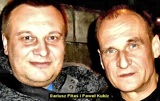 12 Pita z Kukizem - str 4jpg
