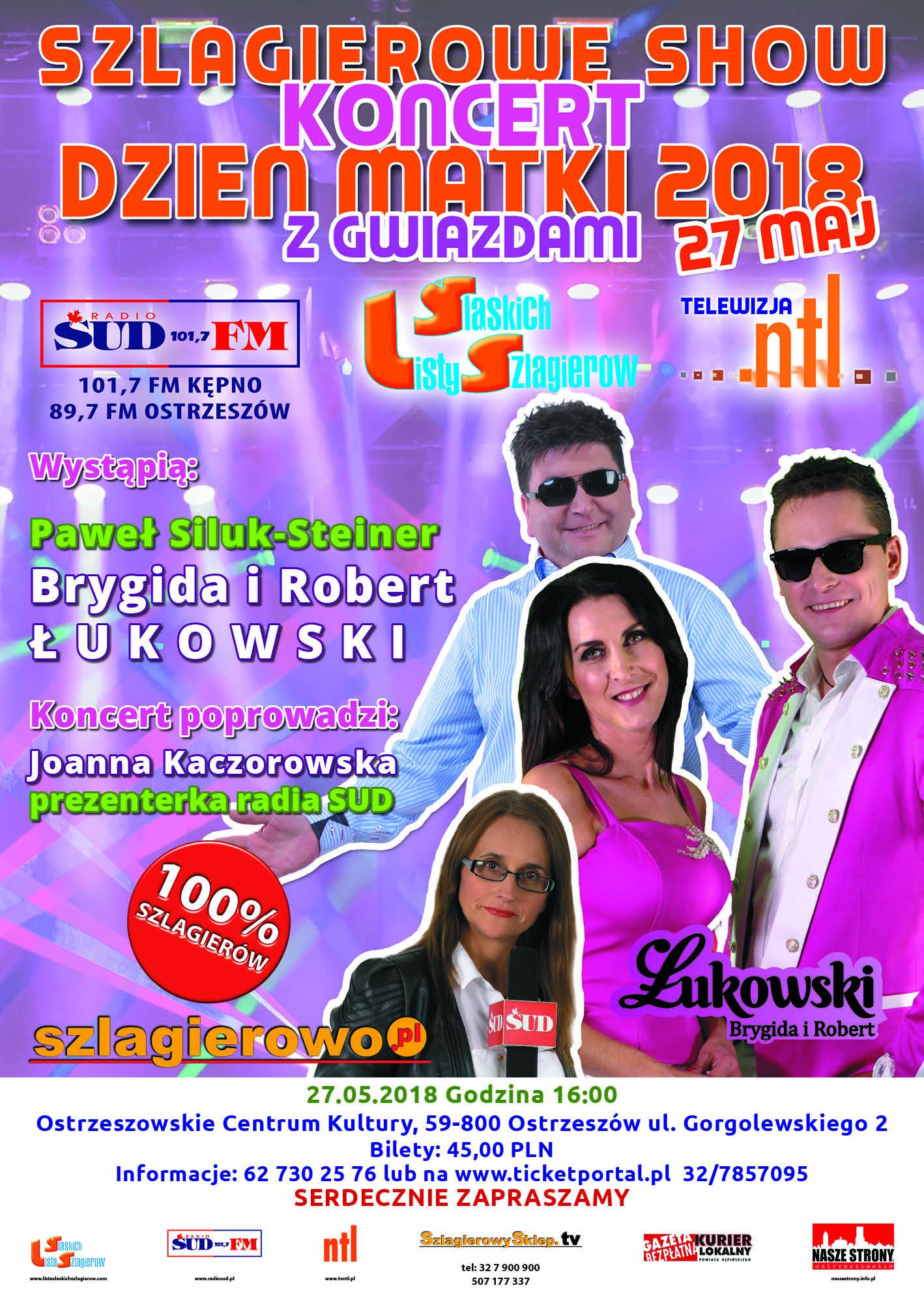 http://files.clickweb.home.pl/0b/27/0b275a87-32ca-4a3c-9ebd-475e17b85f82.jpg
