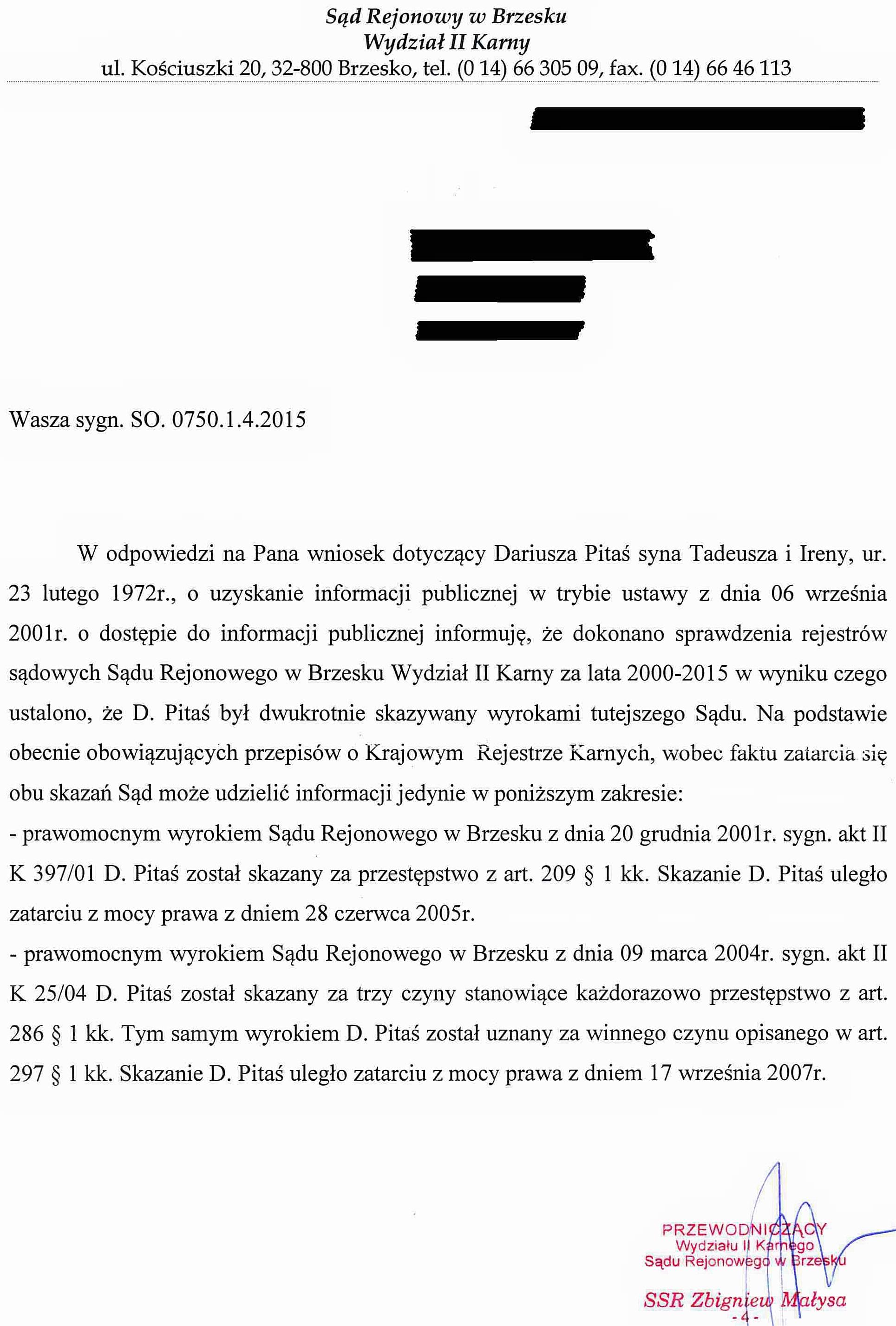 12 pismo sadu str 4jpg