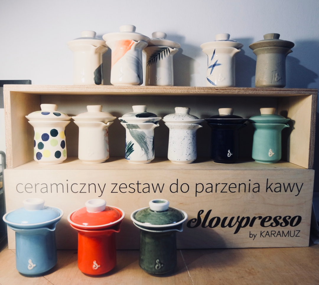 slowpresso_by_karamuzjpg