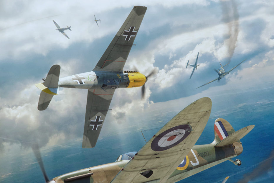 Dogfight_Production-930x620jpg