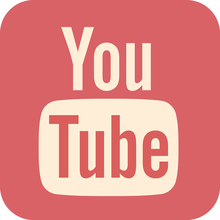 youtube-2433301_960_720png
