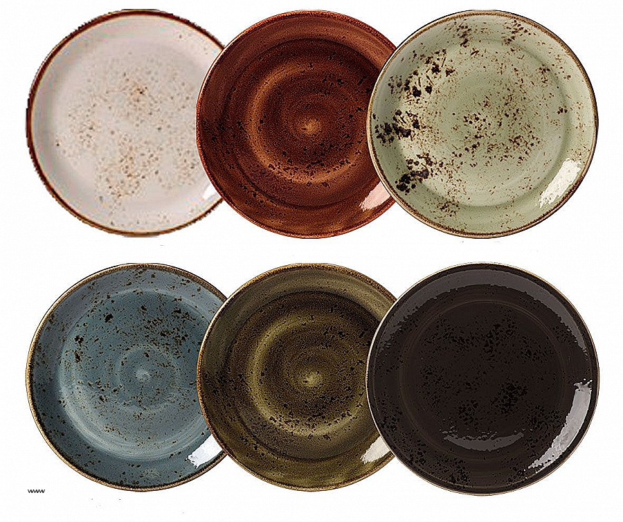 handmade-dinnerware-sets-new-steelite-craft-kitchen-pinterest-of-handmade-dinnerware-setsjpg