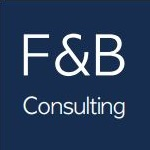 Finanse & Business Consulting
