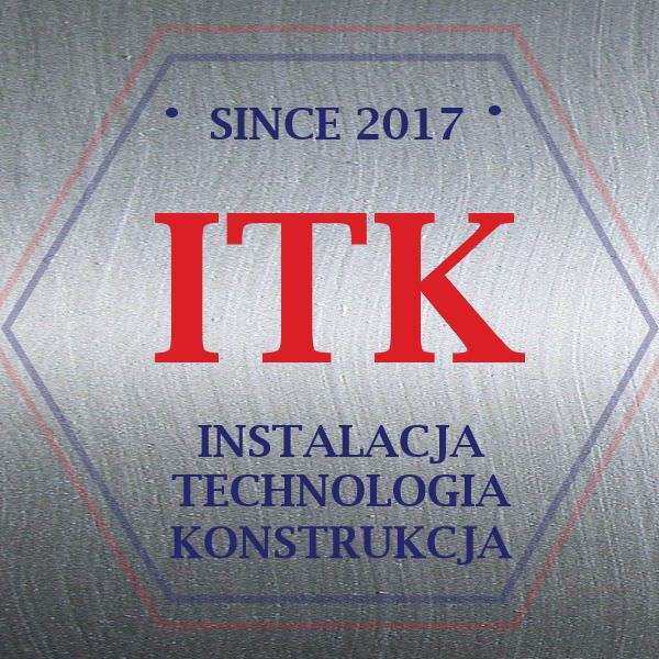 ITK Wacławik Sp.J.