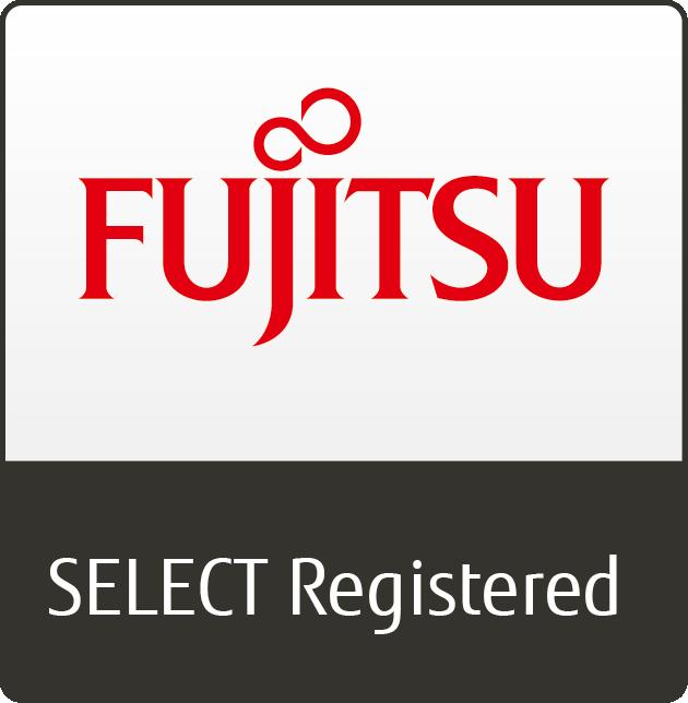 Fujitsu_Registered Partner_Webpng