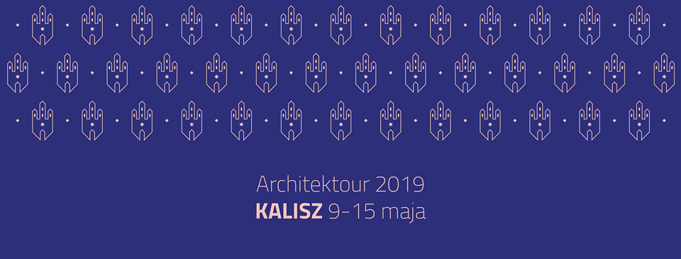 architektour 2.png