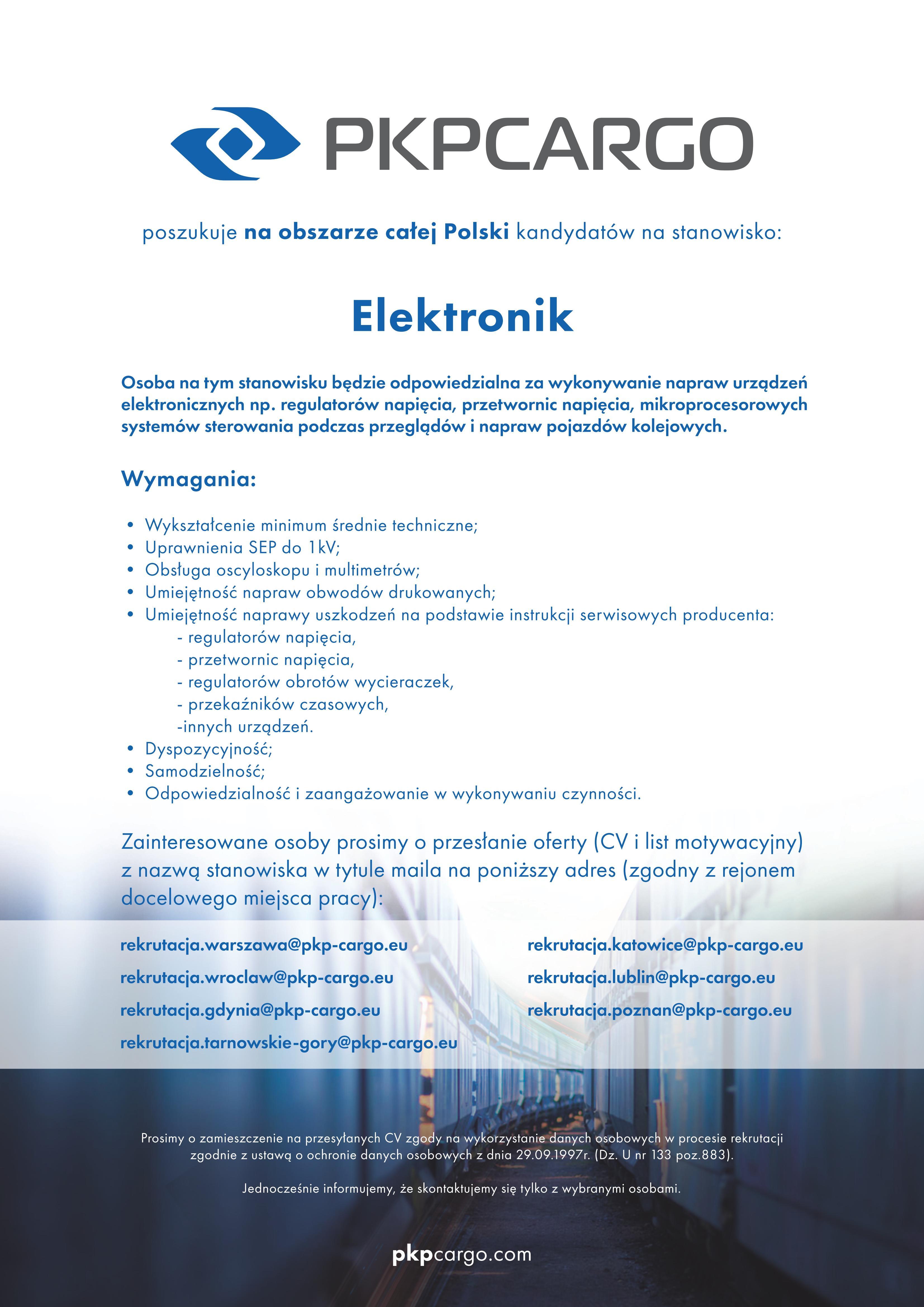 Wzr Ogoszenia JobWall Elektronik_01jpg