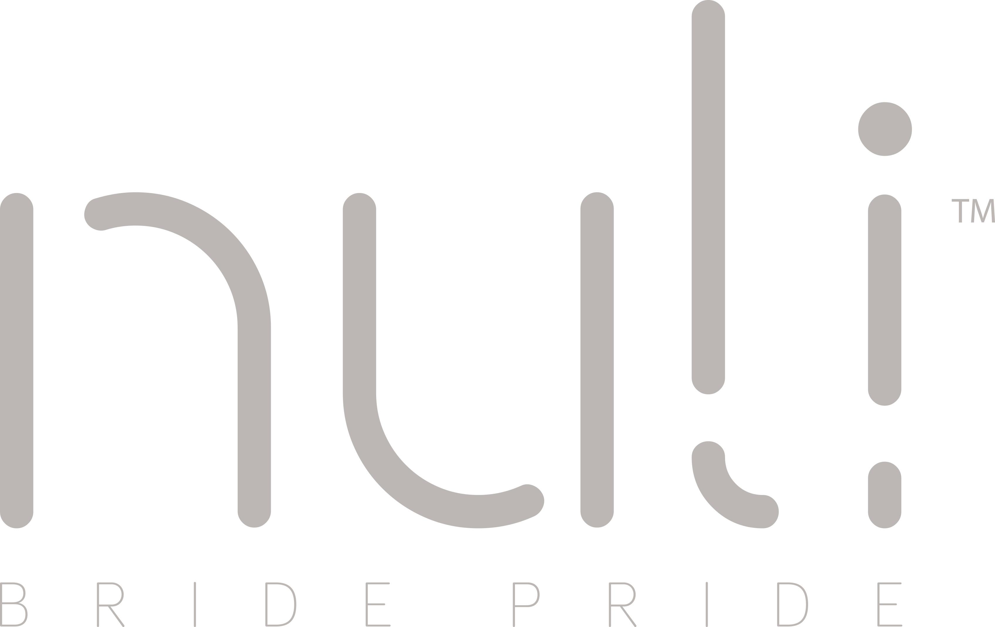 """b33d94725cf69 Największą inspiracją dla marki Nuli jest kobieta wierna sobie, niezależna,  z """"otwartą głową"""" i sercem. Jest pełna tajemnicy i seksapilu."""