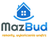 mazbud2bpng