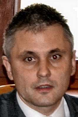 6 Zurowski Kazimierzjpg