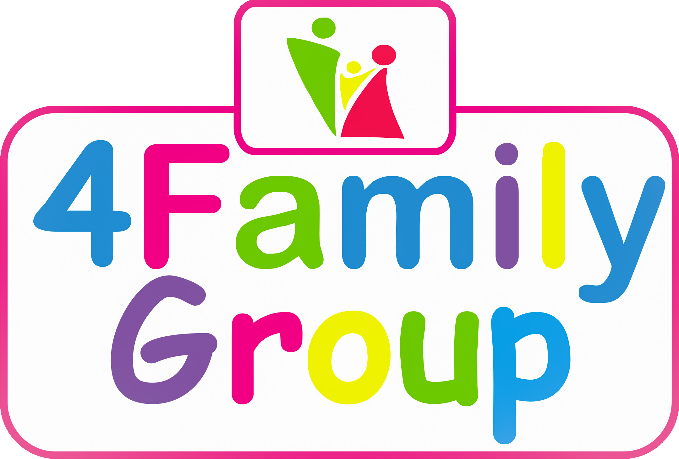 4Family Group