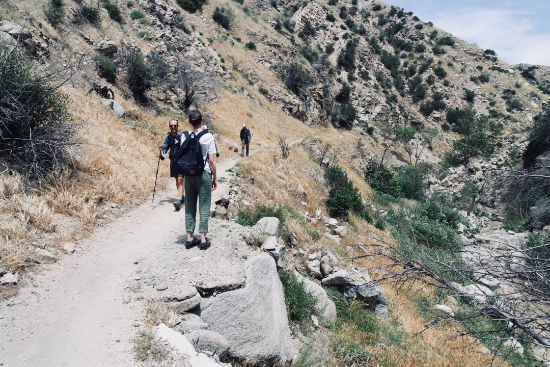 hikers_on_pctjpg