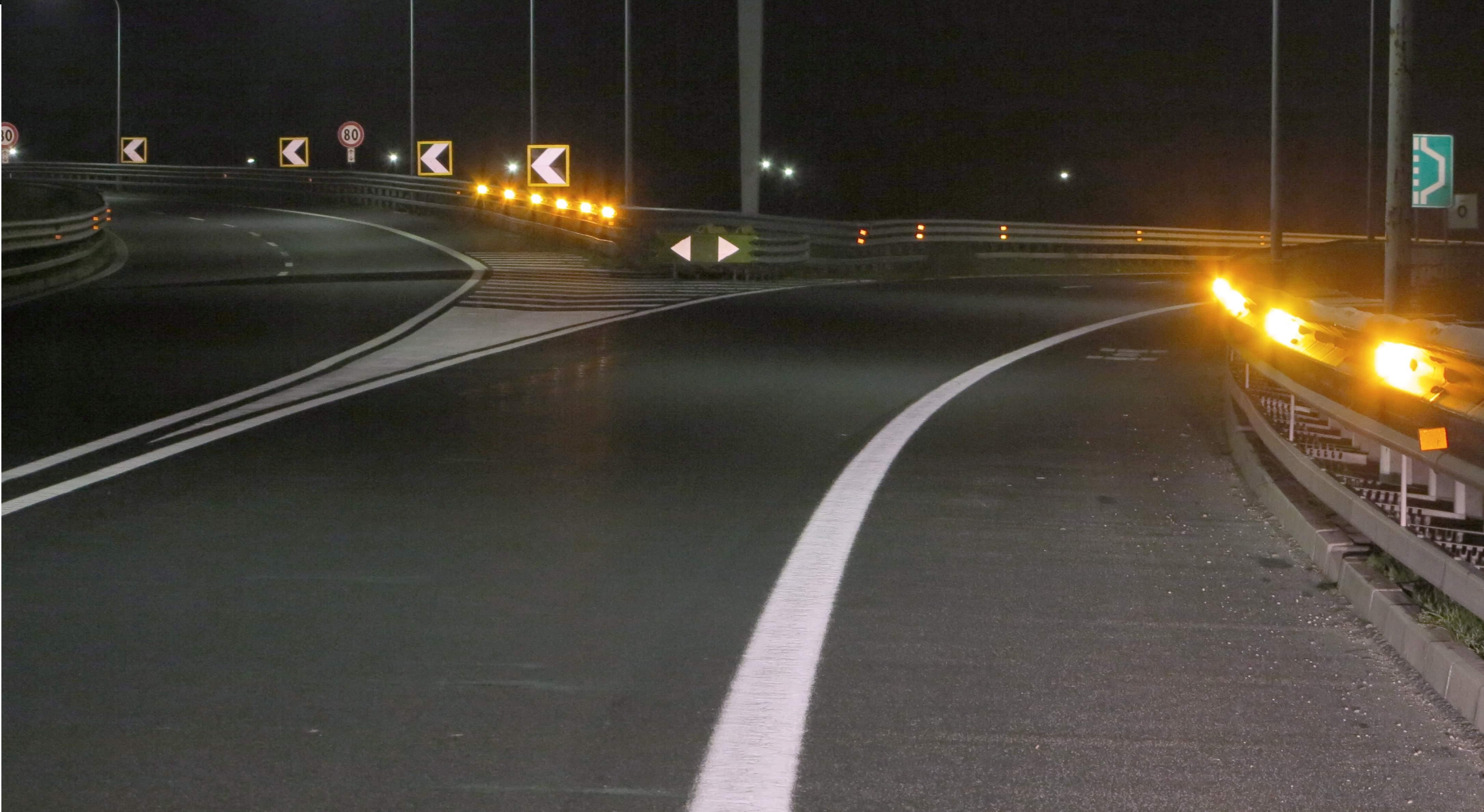 Trafficom Technologies Sp Z Oo