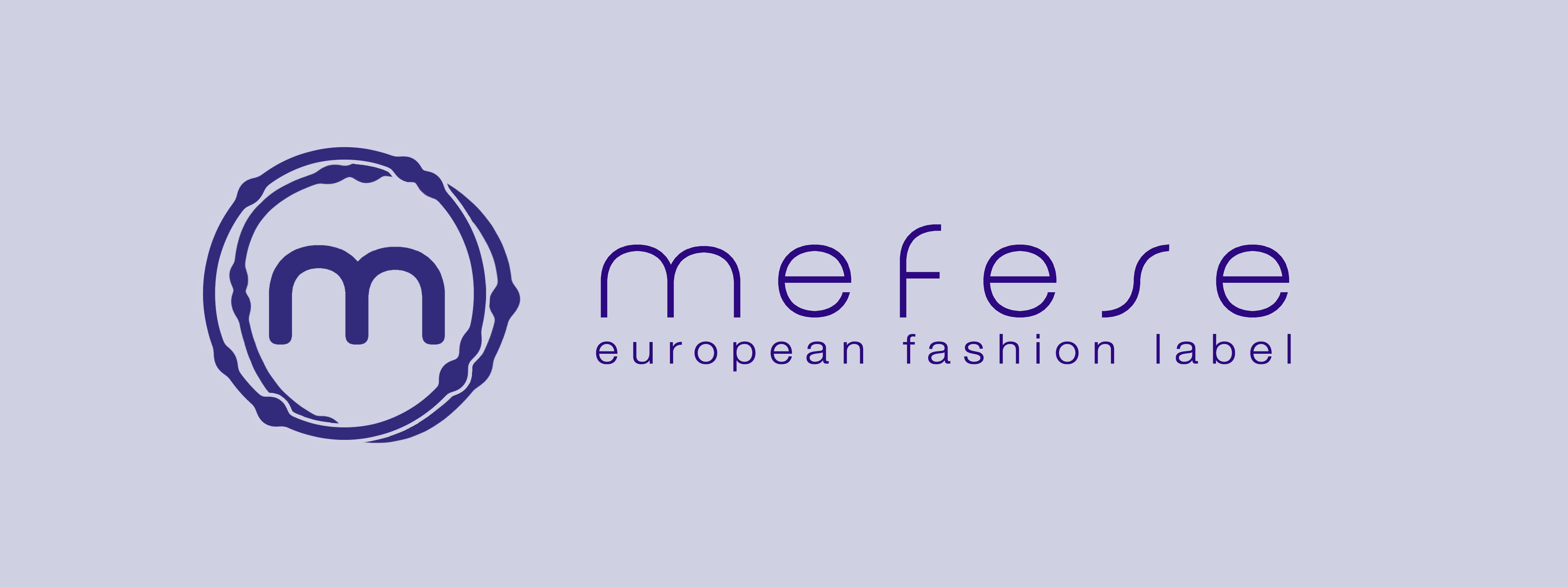 2def9cc9167b68 Mefese to innowacyjna polska firma odzieżowa bazująca na pomysłach młodych  projektantów. W oryginalny sposób interpretuje klasyczny styl oraz  dostosowuje go ...