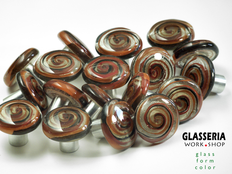 glass handles and knobs, colorful knobs, colorful furniture handles, kitchen handles, new cabinet knobs, furniture knobs, dresser handles, drawer knobs, door knobs, drawer handle, glass, furniture decoration, glass knobs, handle, glass handles, furniture handles, furniture handle, furniture handles, knobs, knobs and knobs, dresser handles, furniture knob, drawer knobs, furniture handle, glass handles, furniture handle, furniture knobs, fusing, door handles