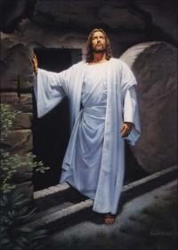 jesus-resurreccionjpg