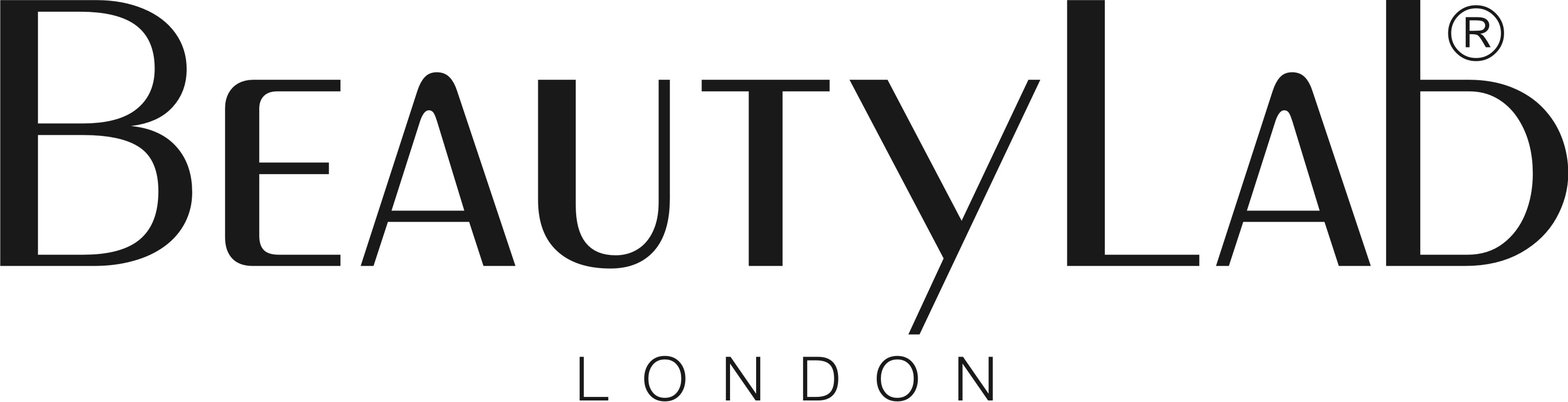 Beautylab london logo high rez 2015 v2jpg
