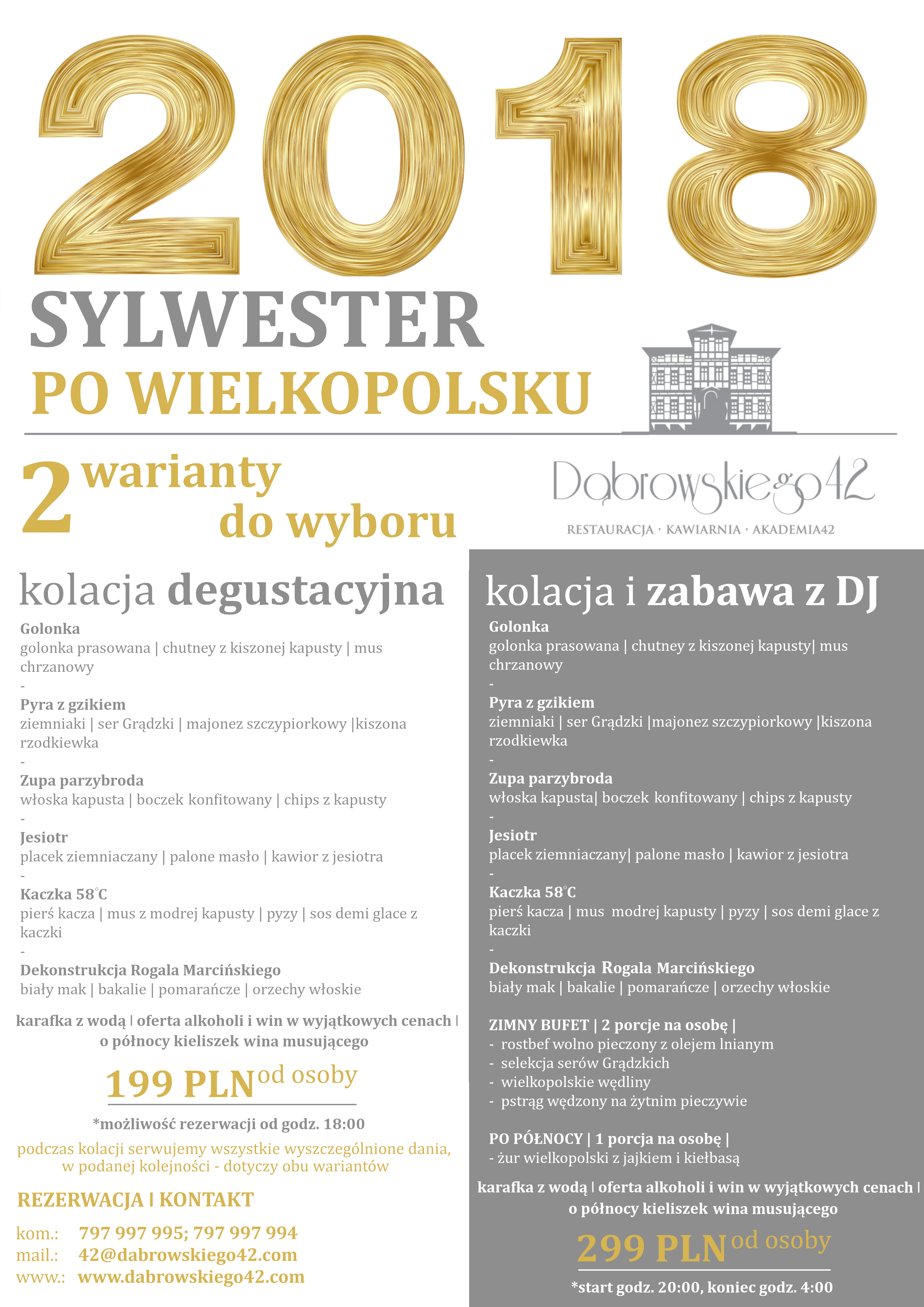 PLAKAT_SYLWESTER_2019png