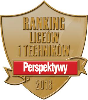ranking2018jpg