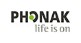Logo_Phonak_life_is_on_pos_RGB_300dpijpg