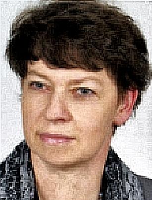 16 Zurowska Jolantajpg