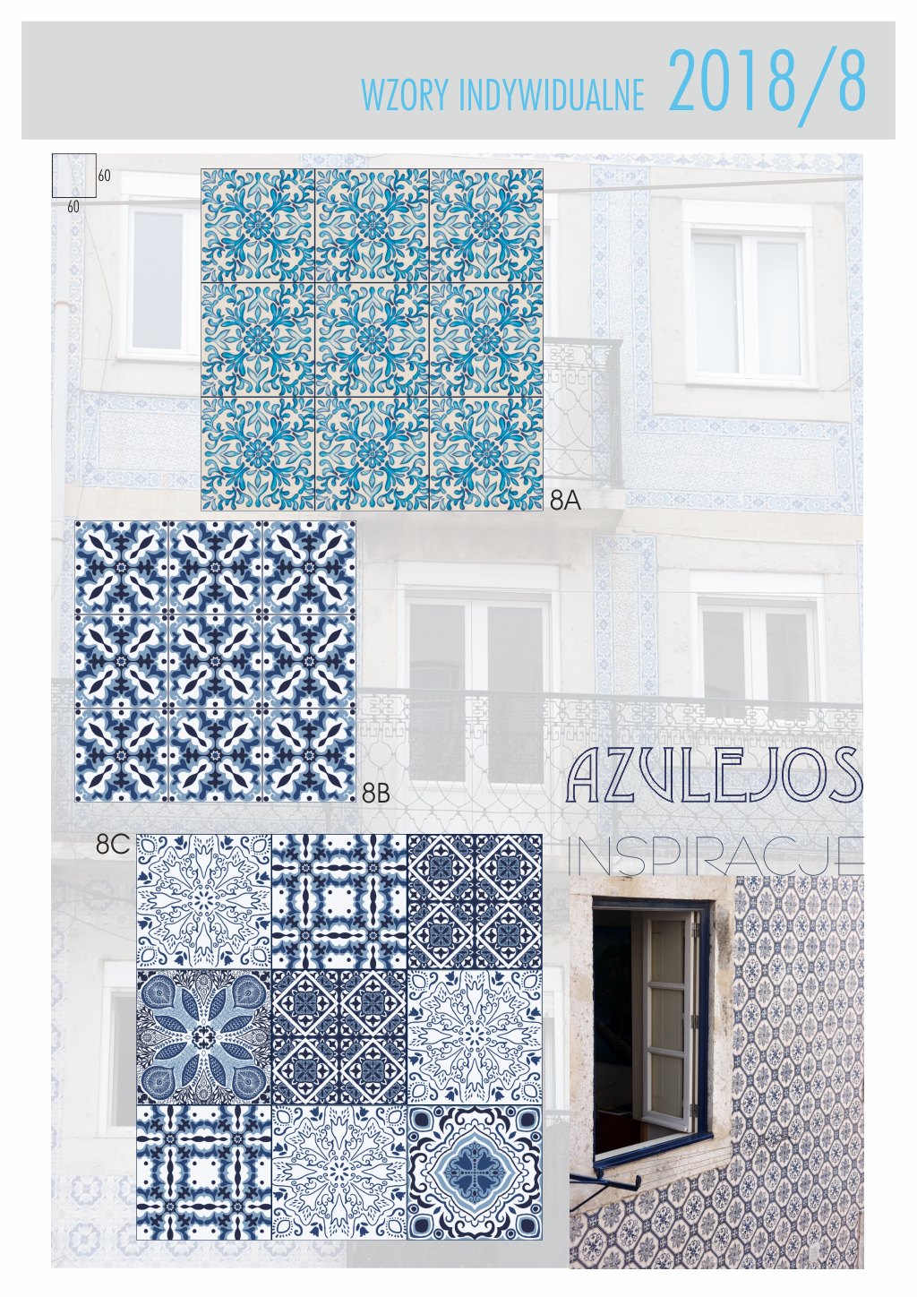 2018 8 azulejos 1png