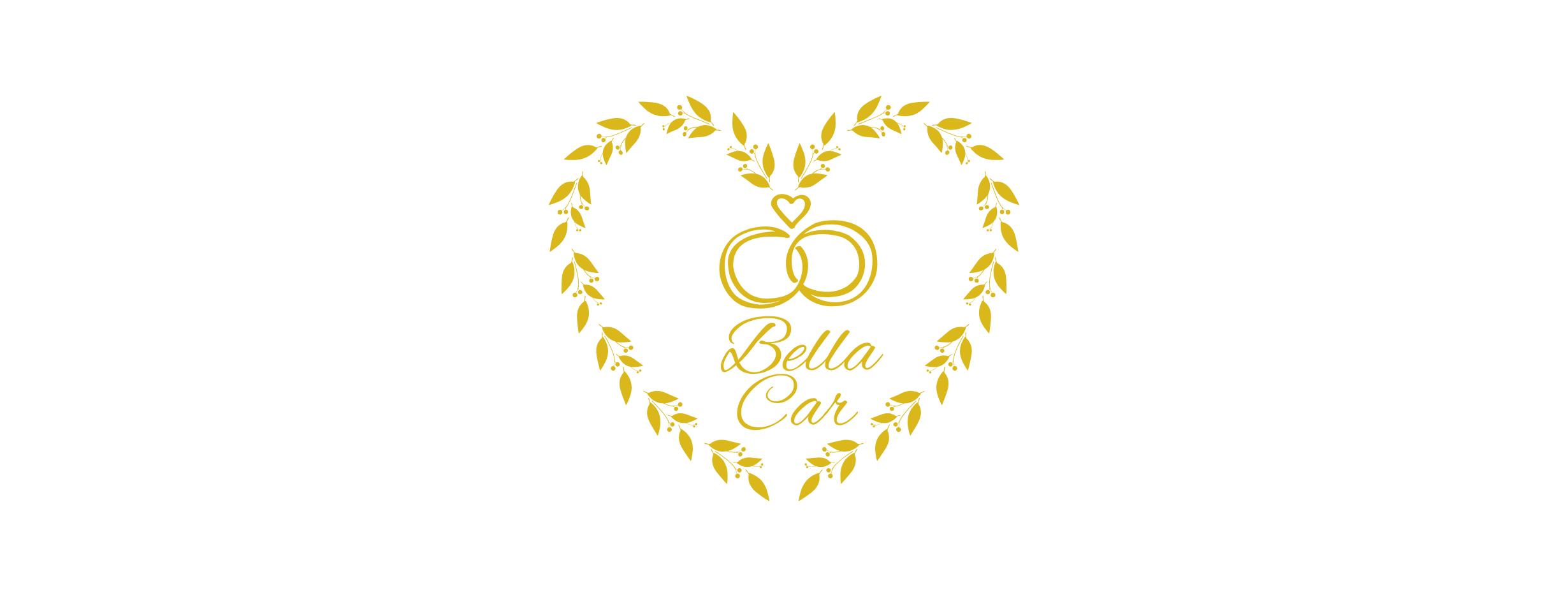 BELLA CAR's Company logo