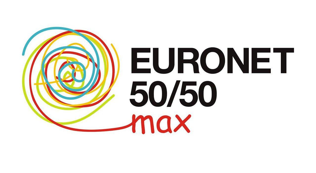 euronet50-50jpg
