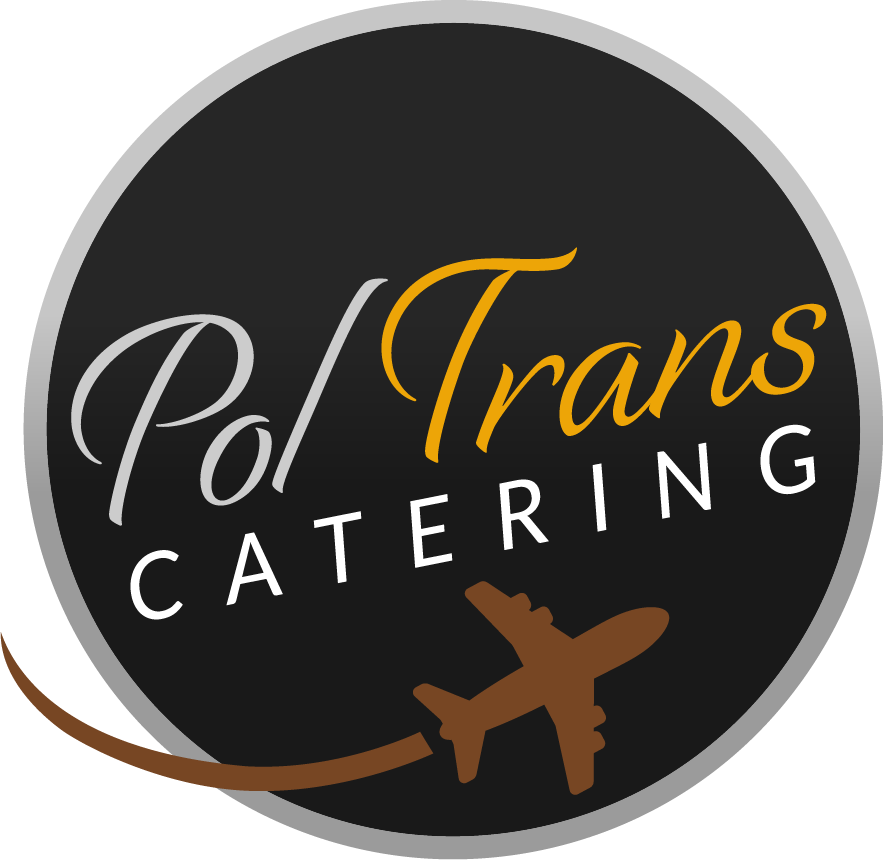 Pol Trans Catering