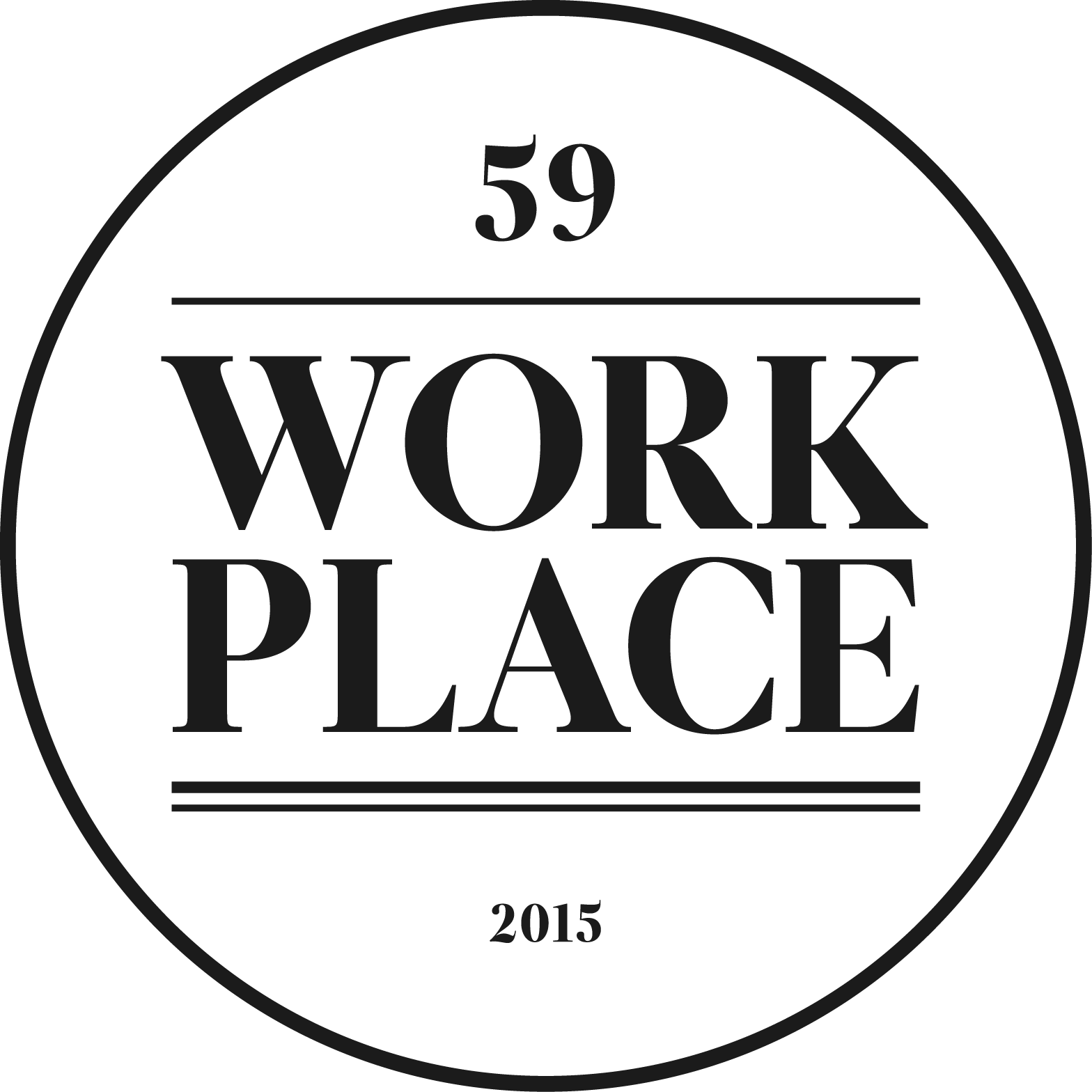 Work Place 59