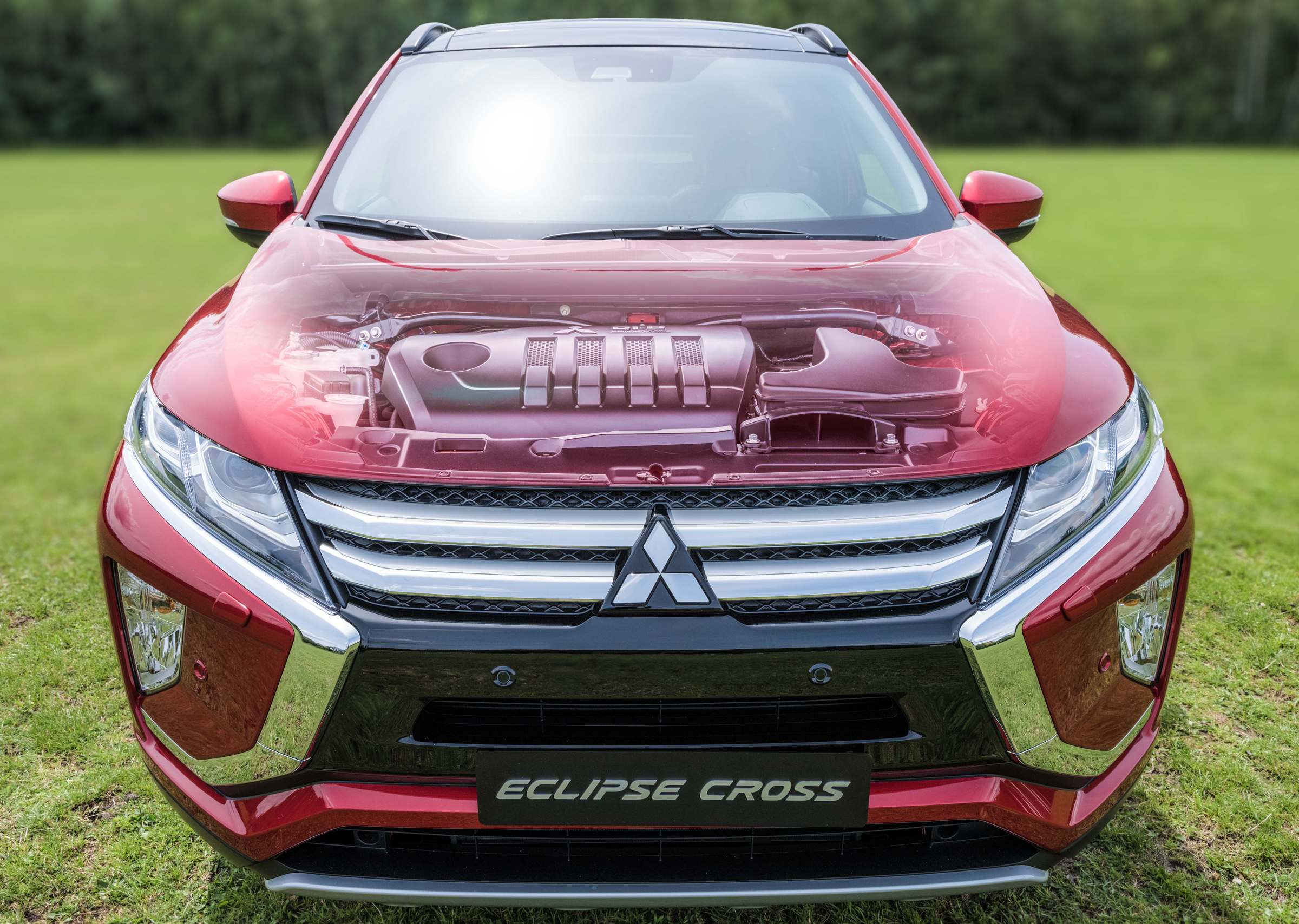 Mitsubishi_Eclipse_Cross_gra_w_polo  25jpg