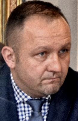 9 Grnikiewicz Piotrjpg