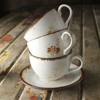 Craft white low cup and saucer1-420x420jpg