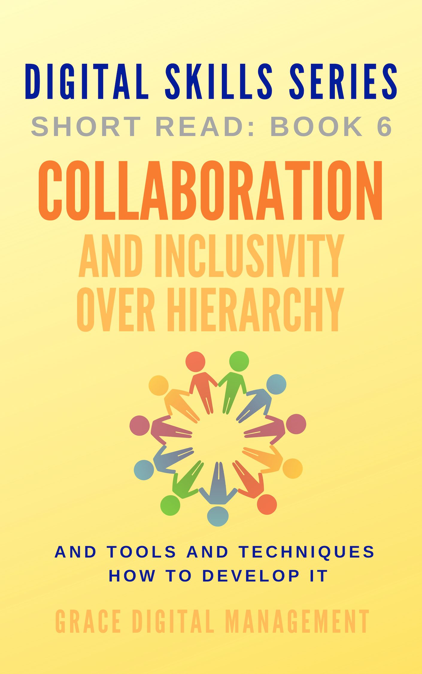 collaboration and inclusivity