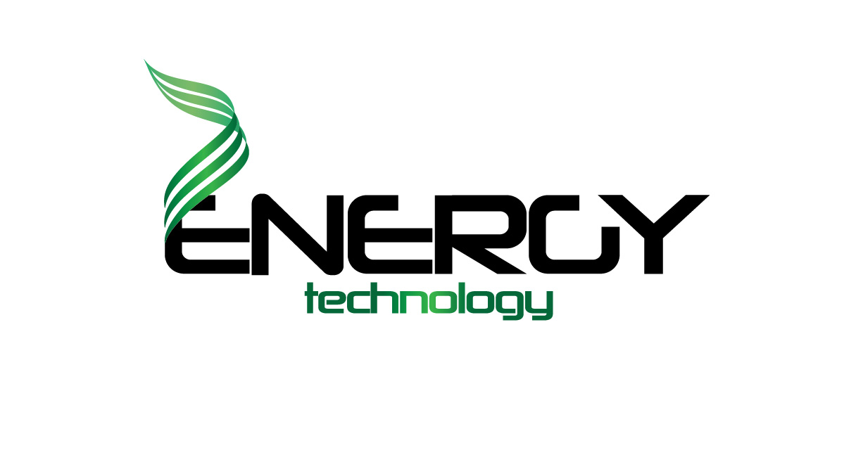 ENERGY TECHNOLOGY Sp. z o.o.