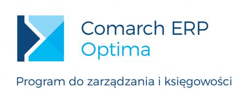 optima-logo-500x200png