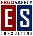 ErgoSafety Consulting