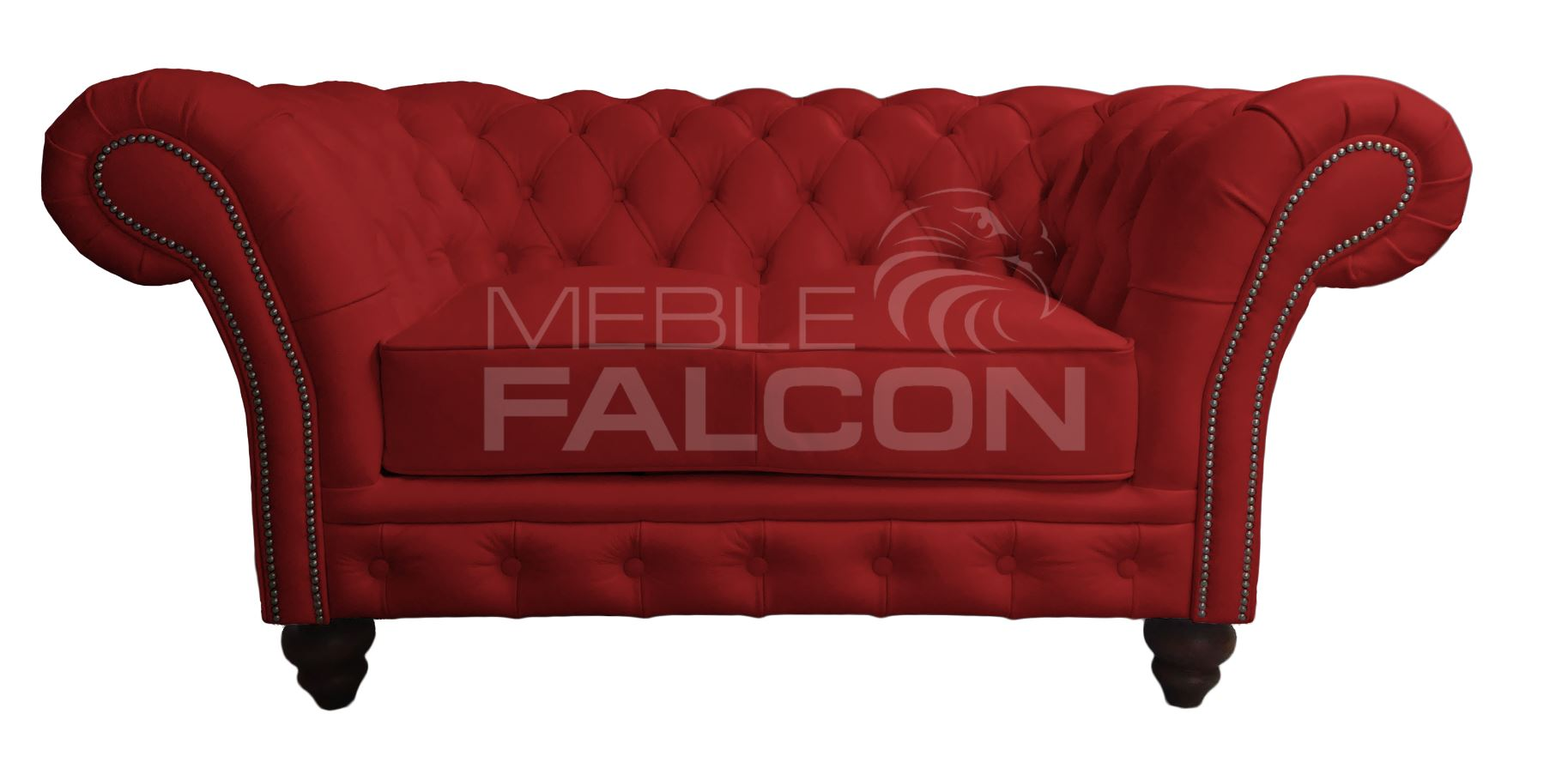 sofa chesterfield producent mebli chesterfield