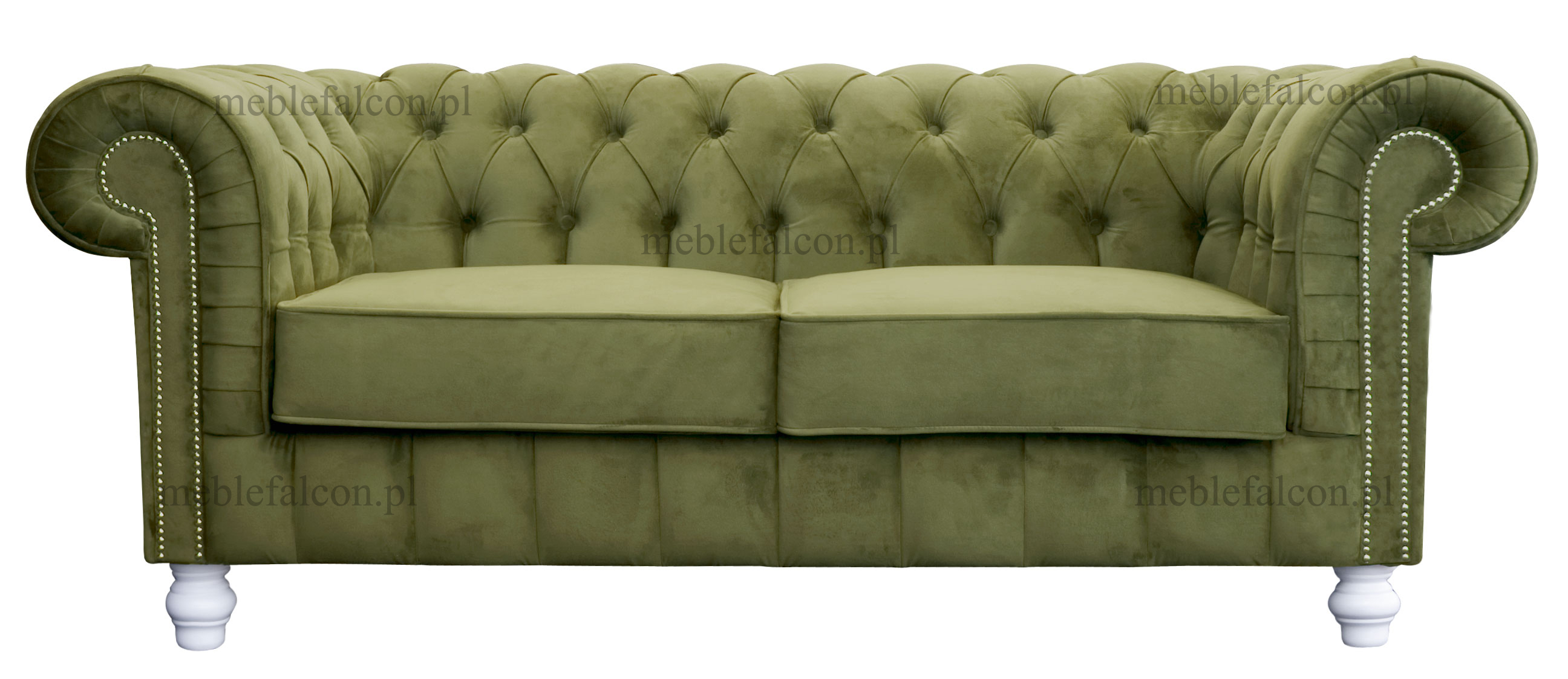 sofa chesterfield demelza