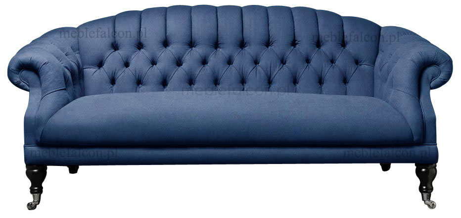 sofa chesterfield milady