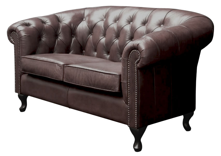 sofa chesterfield october