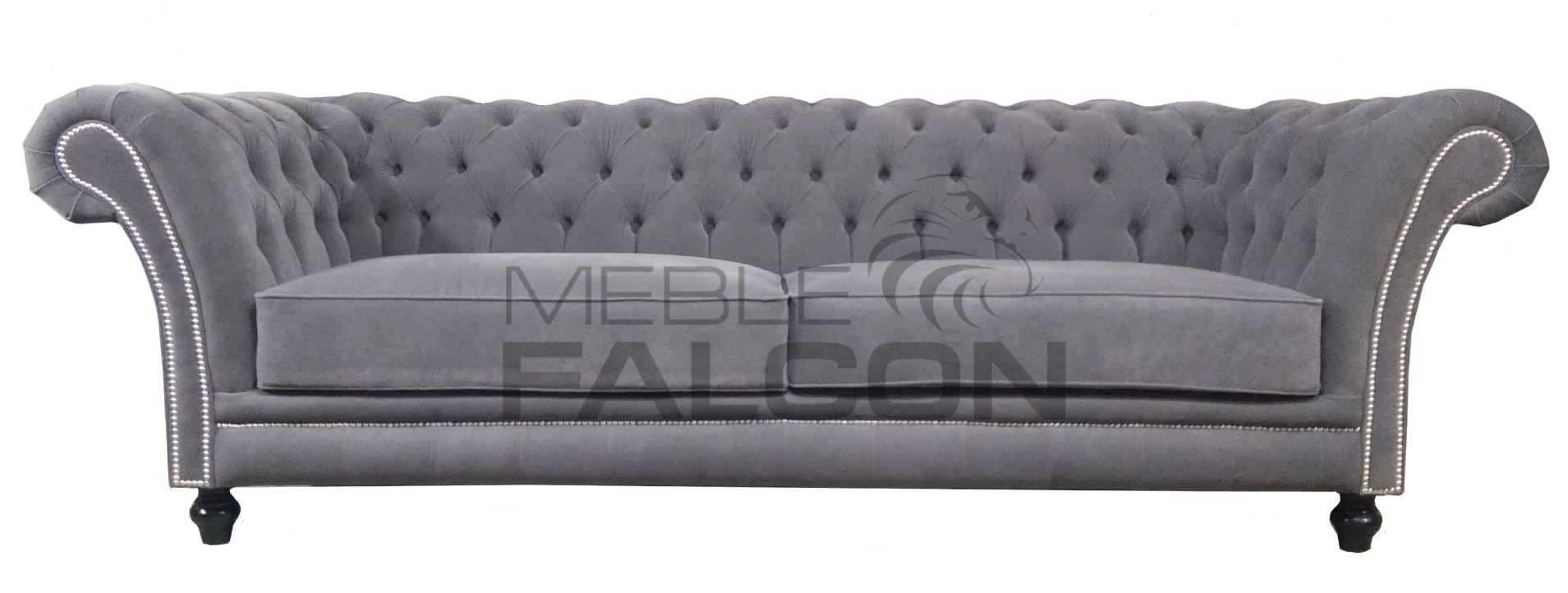 sofa chesterfield exeter soft pikowana producent