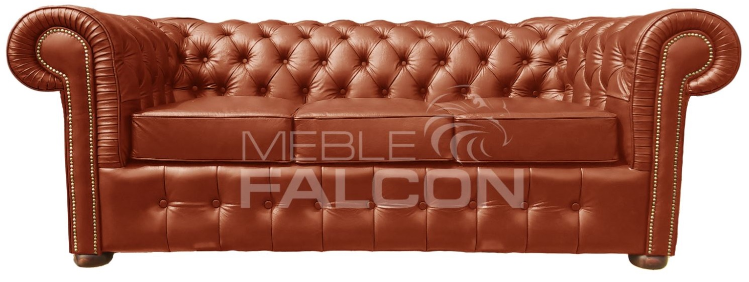 sofa chesterfield winston do producent mebli tanio