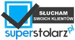 SuperStolarz.pl