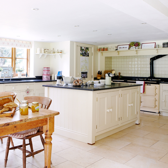 cream-and-black-granite-worktop-kitchen-country-homes-and-interiors-housetohome.jpg