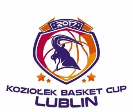 kozioek2017jpg