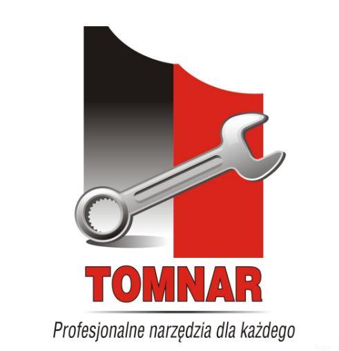 logo_tom_narjpg