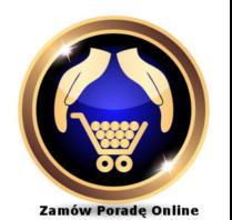 porada_online_1png